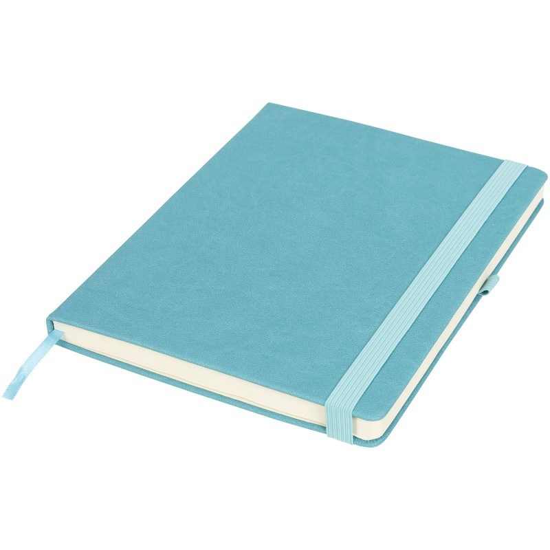 Rivista groot notitieboek