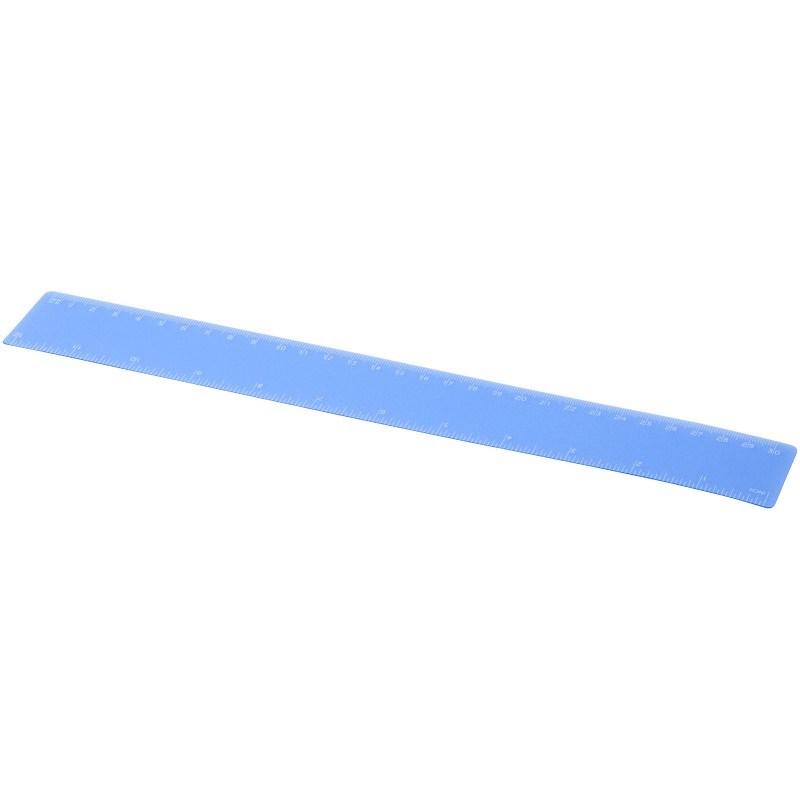 Rothko 30 cm PP liniaal
