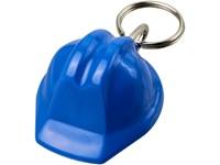 Kolt helmvormige sleutelhanger