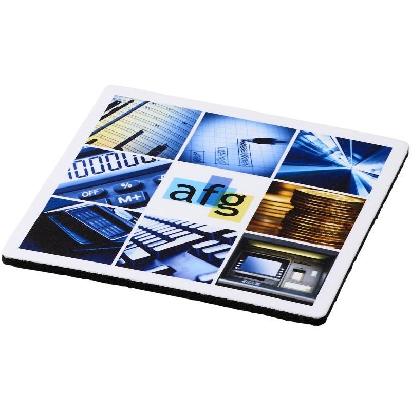 Q-Mat® vierkante onderzetter