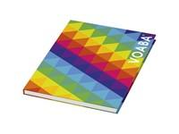 Combi notes bladwijzerset Sticky-Mate®