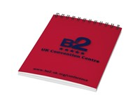 Rothko A6 notitieboek