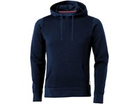 Alley heren sweater met capuchon