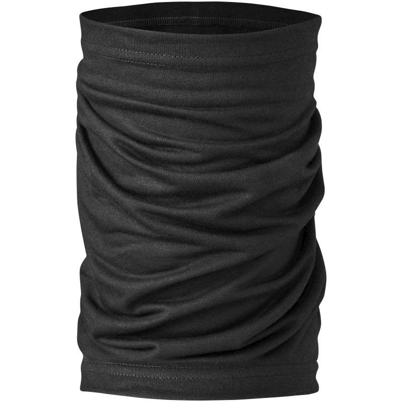 Bryn GRS multi-scarf