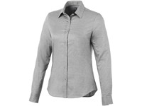 Vaillant dames blouse met lange mouwen