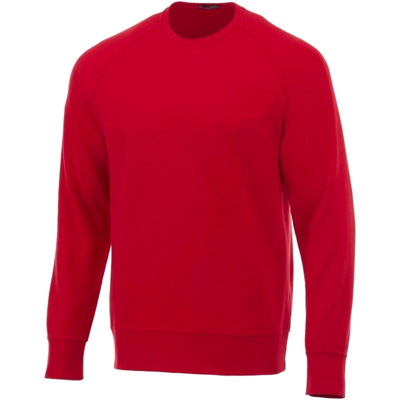 Kruger private label unisex sweater met ronde hals