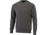 Kruger unisex sweater met ronde hals