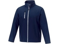 Orion softshell herenjack