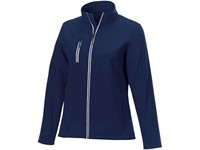 Orion softshell damesjack
