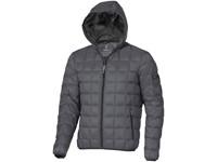Kanata lichtgewicht dons jas