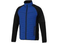 Banff hybride geïsoleerde heren jas