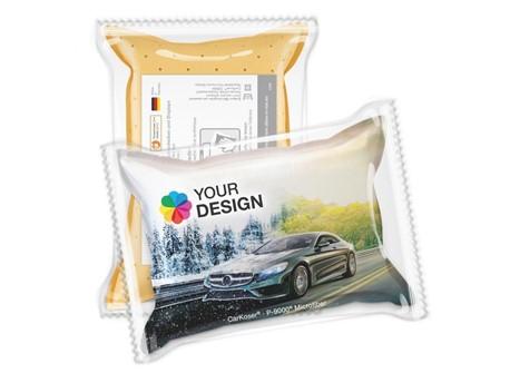 https://productimages.azureedge.net/s3/webshop-product-images/imageswebshop/polyclean/a525-ck-201401-x0p7_en.jpg