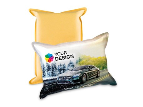 https://productimages.azureedge.net/s3/webshop-product-images/imageswebshop/polyclean/a525-ck-201420-x0p0_en.jpg