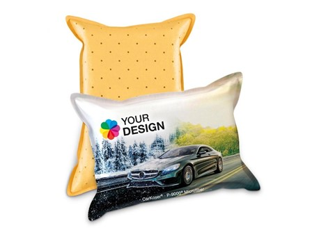 https://productimages.azureedge.net/s3/webshop-product-images/imageswebshop/polyclean/a525-ck-201421-x0p0_en.jpg