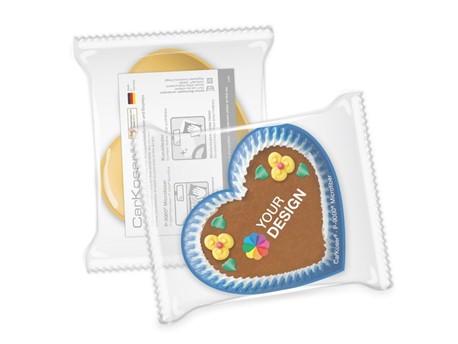 https://productimages.azureedge.net/s3/webshop-product-images/imageswebshop/polyclean/a525-ck-201430-x0p7_en.jpg