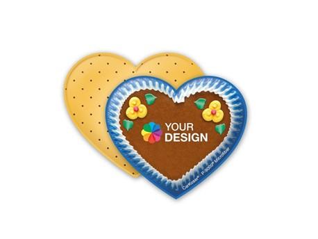 https://productimages.azureedge.net/s3/webshop-product-images/imageswebshop/polyclean/a525-ck-201431-x0p0_en.jpg