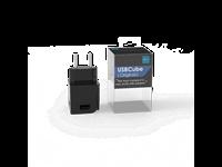 USB Cube Original USB A