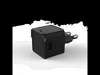 USB Cube Original USB A+C