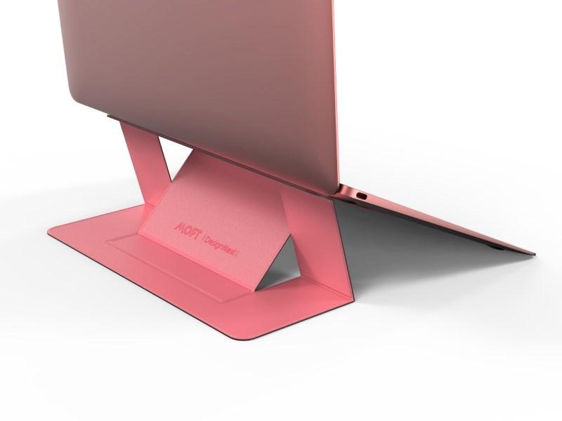 LaptopStand MOFT