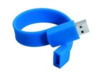 USBRACE 32GB