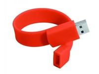 USBRACE 4GB