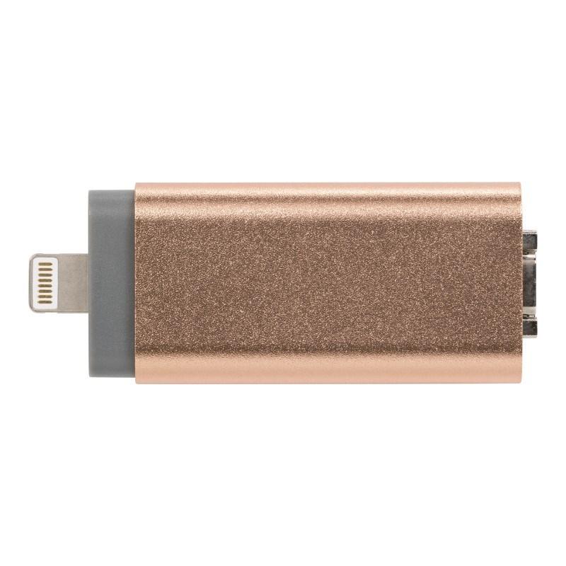 SMART USB 8GB