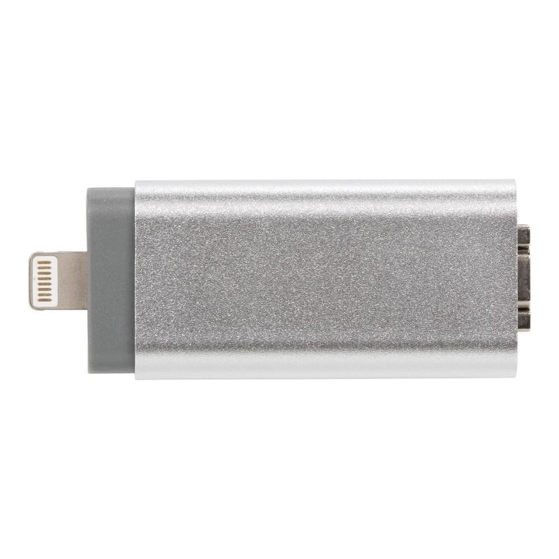 SMART USB 32GB