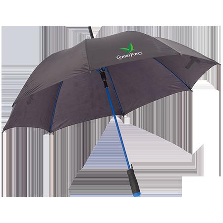 Automatische stormvaste paraplu