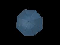 Stormvaste golfparaplu