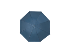 https://productimages.azureedge.net/s3/webshop-product-images/imageswebshop/premo/a130-admin_images_producten_ftp_250066_01a.png