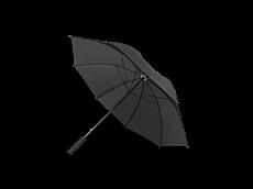 https://productimages.azureedge.net/s3/webshop-product-images/imageswebshop/premo/a130-admin_images_producten_ftp_250066_15.png