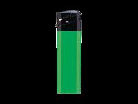Tokai aansteker P12 HC