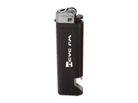 M3L aansteker HC flesopener