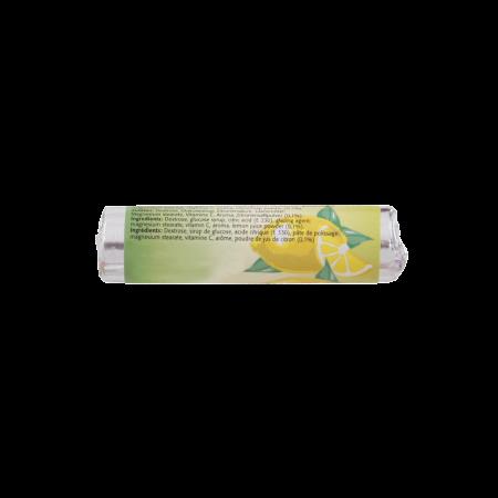 Promotierol fruit dextrose 9