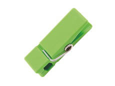 https://productimages.azureedge.net/s3/webshop-product-images/imageswebshop/premo/a130-admin_images_producten_ftp_816028_04.png