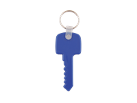 Sleutelhanger Sleutel