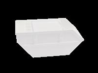 Memohouder Container