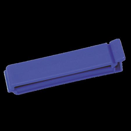 Aroma clip