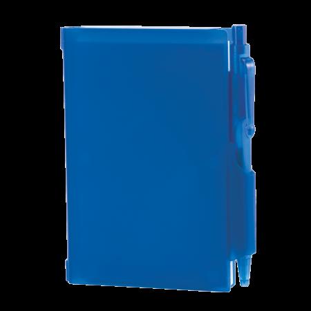 Notitieboekje A7