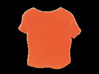 T-shirt magneet