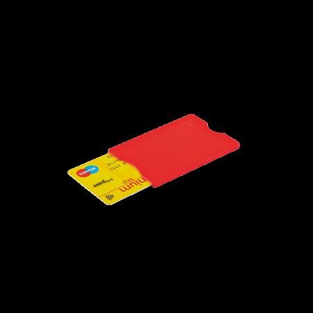 Cardhouder RFID