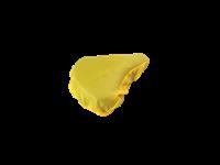 Nylon zadelhoesje
