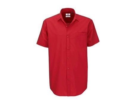 https://productimages.azureedge.net/s3/webshop-product-images/imageswebshop/primex_textiles_bv_-_bandc/a409-5smp42371.jpg