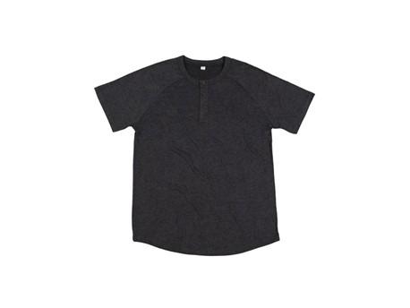 https://productimages.azureedge.net/s3/webshop-product-images/imageswebshop/primex_textiles_bv_-_mantis/a412-mm177cgm.jpg
