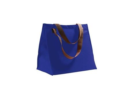 https://productimages.azureedge.net/s3/webshop-product-images/imageswebshop/primex_textiles_bv_-_sols/a414-871800238.jpg