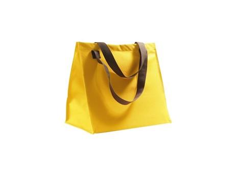https://productimages.azureedge.net/s3/webshop-product-images/imageswebshop/primex_textiles_bv_-_sols/a414-871800301.jpg
