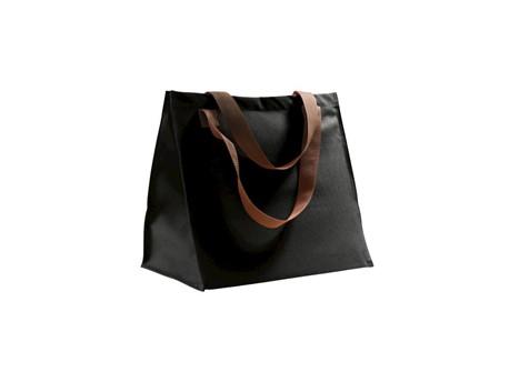 https://productimages.azureedge.net/s3/webshop-product-images/imageswebshop/primex_textiles_bv_-_sols/a414-871800312.jpg