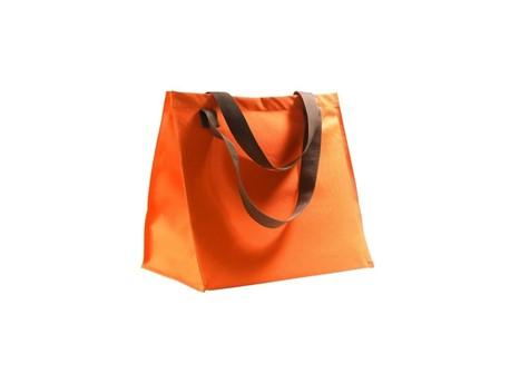 https://productimages.azureedge.net/s3/webshop-product-images/imageswebshop/primex_textiles_bv_-_sols/a414-871800400.jpg