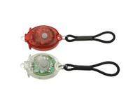 Fietslamp basic