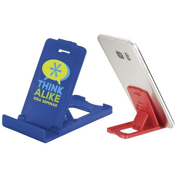 Creditcard telefoon standaard